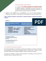 02 Especialización Hemisférica y Localización de Funciones-5 Parte