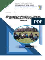 Directiva Finalización 2015.docx
