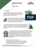 1l2differenttypesoftext.pdf