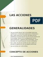 4-LAS-ACCIONES (1).pptx