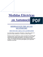 Medidas electricas (1).pdf