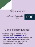 AULA 07 - Biossegurança (1)