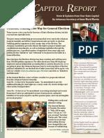 Capitol Report-fall 2012web
