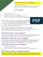 cuestionario yasmin lopez.docx