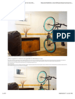 Como Instalar Bicicleta