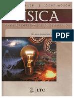 Física Volume 1, 6ª Edição, Paul Tipler (1)