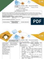 403004 Evaluación Final.docx