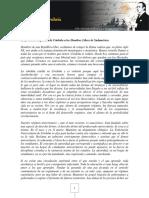 Manifiesto de Córdova