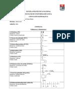 Consulta Ciencia 2 Polimeros