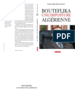 Bouteflika.Une Imposture Algerienne.pdf