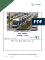 Rapport - Controle - Alger -Lac-nrj
