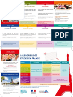 Dépliant Campus France 2017_version finale.pdf
