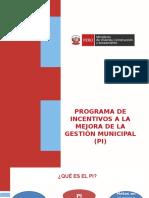 2. ACTIVIDADES PI META 35 -2017.pptx