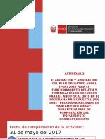 4. PPT  PNSR- POA 2018- meta 35.pptx