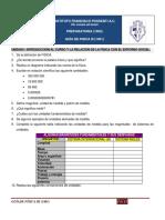 GUIA-DE-F--SICA-III-1401.pdf