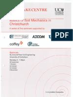 Basics of Soil Mechanics in Christchurch.pdf