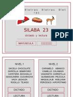 silaba_23.ppt