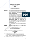 UNDANG-UNDANG_REPUBLIK_INDONESIA_NOMOR_2.pdf