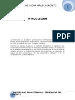 aditivosyaguaparaconcreto1-140830105354-phpapp02.doc