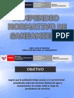 Compendio Normativo del Sector Saneamiento-1.pdf