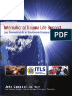Manual-ITLS-en-espanol-2014.pdf