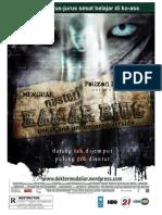 menguak-misteri-kamar-bius.doc646796251.doc