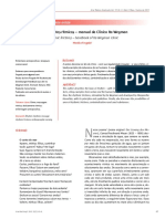 Deslizamentos rítmicos – manual da Clínica Ita Wegman.pdf