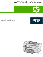 hp-photosmart-c7250-all-in-one-printer-users-manual-140877.pdf