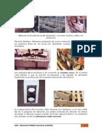 00 Diseño Muro Albañileria Armada-william_arequipa