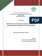 1902 2013.pdf