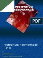 TOSCE - Postpartum Haemorrhage Background (3).pptx