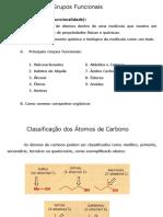 QFL-2340_2013_Aula_2_grupos_funcionais.pdf