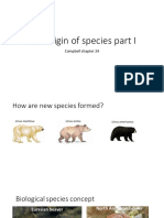 Lecture 10a_speciation (2).pdf