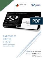 Rapport_MEF_1D.pdf