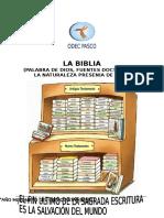 1ro LA BIBLIA.docx