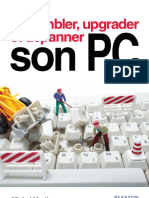 Assembler Upgrader Et d 233 Panner Son PC