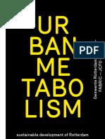 urban_metabolism_rotterdam.pdf