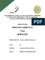 MIRIAM_ROCIO_PAMPA_CONDORI_DERECHO_AMBIENTAL_SERNANP_III_DERECHO.pdf