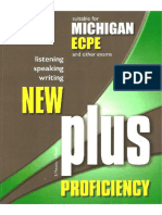 Docfoc.com-new plus.pdf