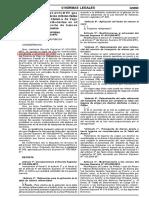 DS 033-2006-MTC.pdf