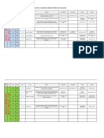 Jadwal Seminar SK 2014-2015.pdf