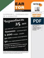 Toco 1.pdf