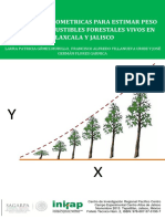 194_Ecuaciones_alometricas