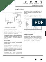 S260604 cylinder lubrict.pdf