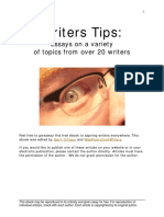 7054079-Writers-Tips.pdf