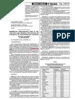 DS 045-2003-MTC.pdf