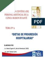 II_Capac_Nutric_DIETAS_HOSPIT_Mayo2015.pdf