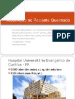Aloenxerto no Paciente Queimado.pptx