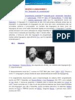 Apostila Msp430 - c - Parte II