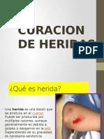 HERIDAS-EXPONER.pptx